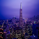 San Francisco Tourist Places (Guide)