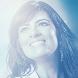 Fernanda Brum - Oficial by MK Music