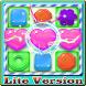 Jelly Blast Lite Version New by Andvance Studio