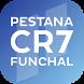 Pestana CR7 Funchal by iRiS Software Systems LTD