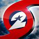 KPRC Hurricane Tracker by Graham Media Group