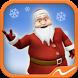 Talking Santa 2 by Nurogames