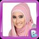Camera Hijab Beauty Pro by Habib Syech Channel