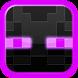 Enderman Skins fr Minecraft PE by Daumaaketau Pukalemum