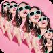 Crazy Snap Effect : Magic Snap Photo Editor by Retro App Club