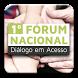 Fórum Nacional by Mobile Saúde