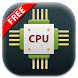 CPU RAM Device & Phone Info by Fast Speed Booster