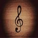 Music Player Pro by GEEKYAYA