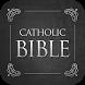 Catholic Bible Book by Leeway Infotech LLC