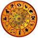 Horoscopo diario by Manuel Tarot