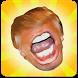 Crazy Trump Soundboard by Reverbs