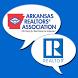 ARA Connect by Arkansas REALTORS® Association