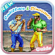 Guide for Cadillacs and Dinosaurus 2018 by Studio Amazing Games