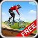 Bike Jump Brigade Trophy FREE by Q1i, Inc