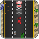 Car Highway Speed Racing game by -UsefulApps-