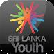 Sri Lanka Youth News by Sri Lanka Youth