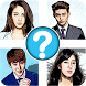 Guess Kpop Idol HD by Quarto Nich