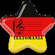 Helene Fischer Songtexte by songtexte