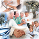 Tıp Dünyası by Medibilim