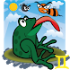 A Frog Tale II by Blion Games
