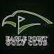 Eagle Point Golf by CourseTrends, LLC