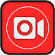 HD Screen Recorder with audio by Easy Apps Studios