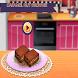 Juegos de Cocina Gratis by Super Recomendados