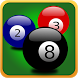 Play Pool Billiards 2015 Game by OptionsGames