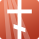 Календарь Молитвослов Библия by Meglance