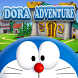 Doramon Super Jungle Adventure by linewWorld