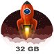 32 GB RAM Booster Pro 2017 by Yourim