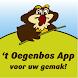 Oegenbos App