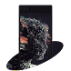 Theme | Launcher for Razer Phone by Theme Droid