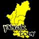 Perak Tour by JTMK PUO