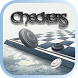 Checkers Dama by AppFree