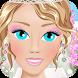 Wedding Salon - Dress Up Girl by Detention Apps