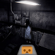 Scary Haunted House Horror VR by Pupy Patrol World