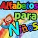 Alfabetos para ninos by ILMASOFT KIDS