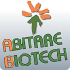 Abitare Biotech by Logical Soft