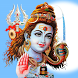 Lord Shiva Songs & Wallpaper by Entertainment Channels - Hit Song & Music 2017