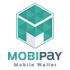 MobiPay by mWallet.pro