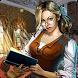 Mystery Of Hidden Book by Elian Games