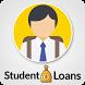 Student loans by Education Loans