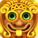 Witch Enchant by Great Puzzle Game