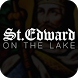 St Edward on the Lake Lakeport by Our Sunday Visitor Apps, LLC