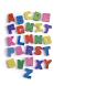 Preschool Alphabet Learning by VVS_SAMIKSHA