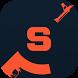 SkinSilo - Earn FREE CS:GO Skins by Drop Table