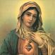Novena Prayers by andri wibowo