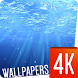 Blue Ocean Wallpapers 4k by Ultra Wallpapers