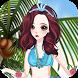 Cute Mermaid Princess Dressup by Dress Up Star Girl Game